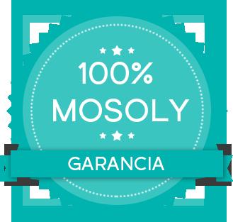 mosoly_garancia